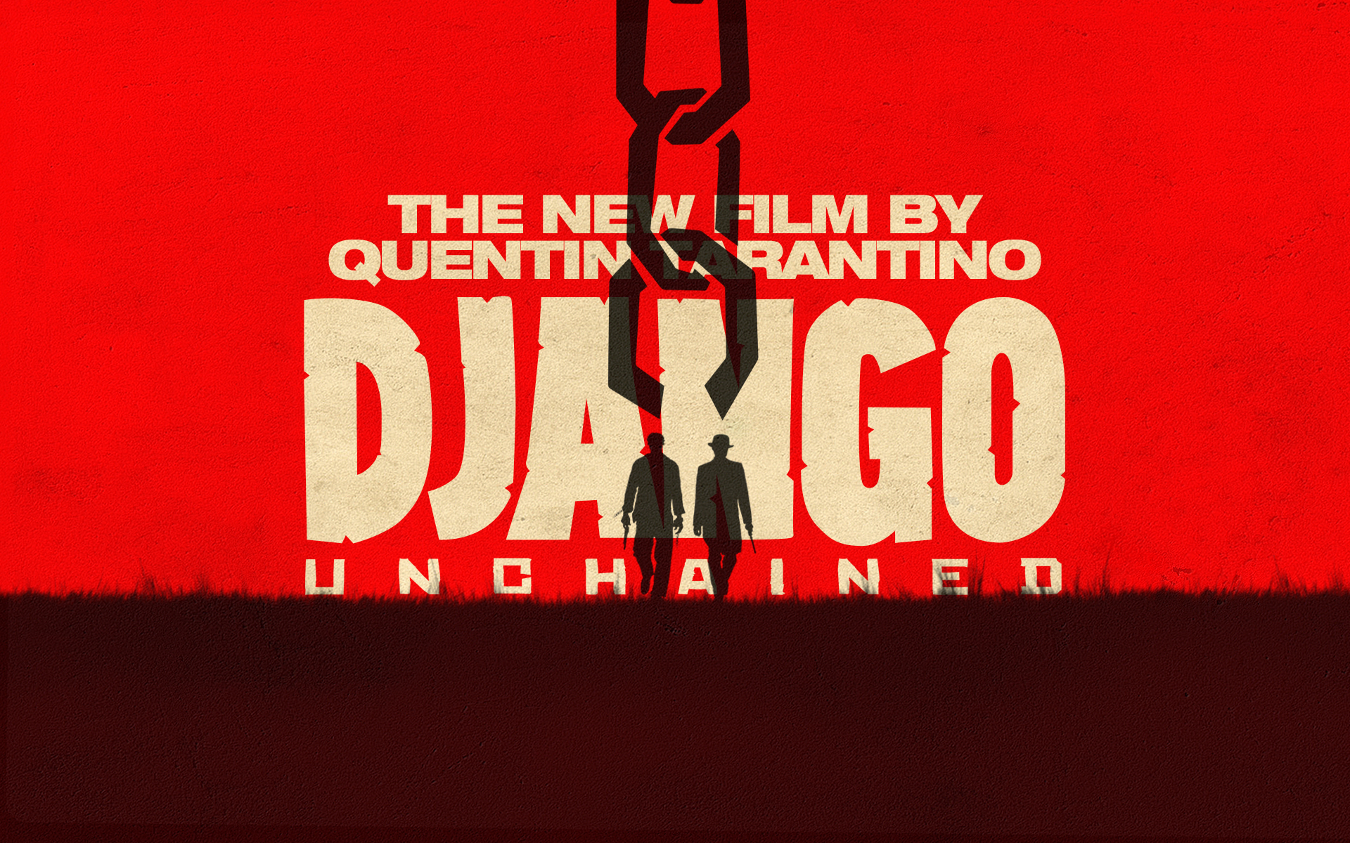 Background image django - While A Bit Down On His Last Effort Django Unchained Is Still Another Triumph For