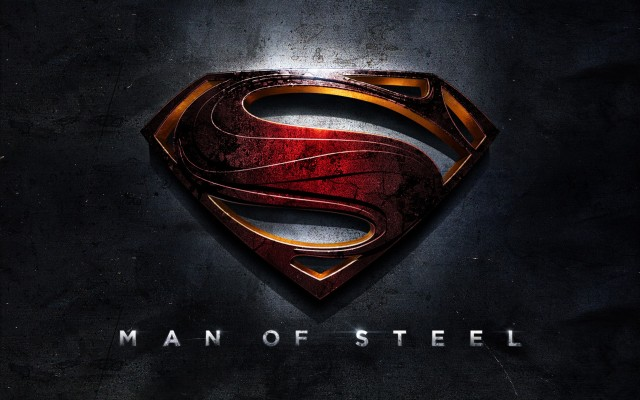 An exciting, and suitably epic, return of the worlds most iconic superhero to the big screen.