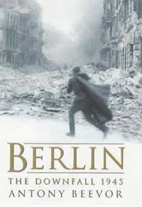Berlin_-_The_Downfall_1945