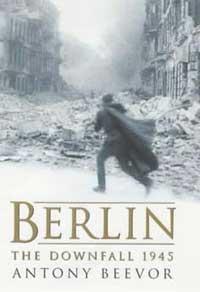 Berlin_-_The_Downfall_1945