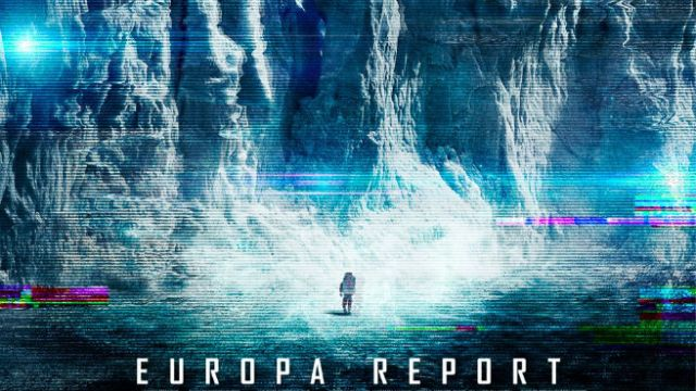 """A case of """"coulda, woulda, shoulda"""" in terms of acting, script and narrative consistency, Europa Report is a disappointment."""