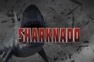 "Trying to be the best of ""good bad"", Sharknado is a forgettable piece of trash, good for a few laughs and little else."