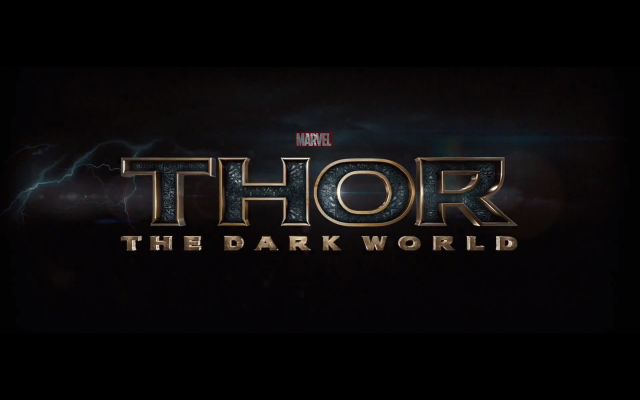 An excellent continuation of both this franchise, and the large cinematic universe it forms a part of.