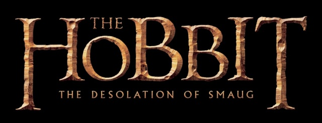 Another triumphant addition to Peter Jackson's Middle-Earth canon.