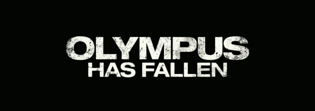Olympus Has Fallen is a great action/thriller, and little can be said beyond that.