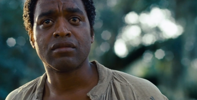Chiwetel Ejiofor is spellbinding as Solomon Northup, in the role that has gotten him the international recognition he deserves.