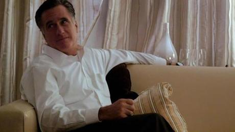 Mitt does humanise its subject, a very important goal for a documentary like this.