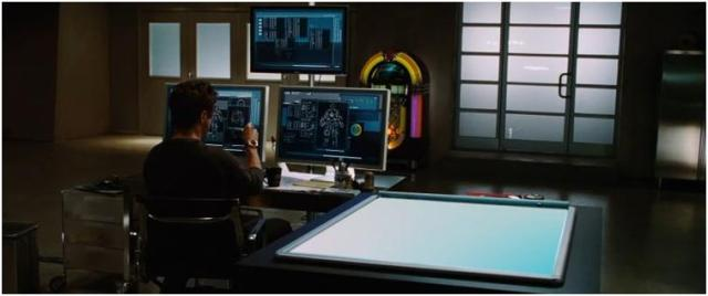 Iron Man Mark Vii furthermore Latest Cb   Path Prefix Pl besides Batman Batmobile Blueprints in addition Aa Fcb Ab B Cfd D together with Fgzxyqhn Ktxzpelpibm. on iron man schematics