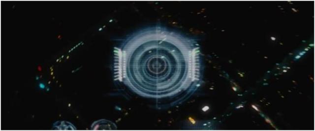 In Detail: Iron Man – The Mark II (01 01 12 – 01 07 32) | Never Felt