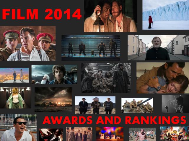 awards20142
