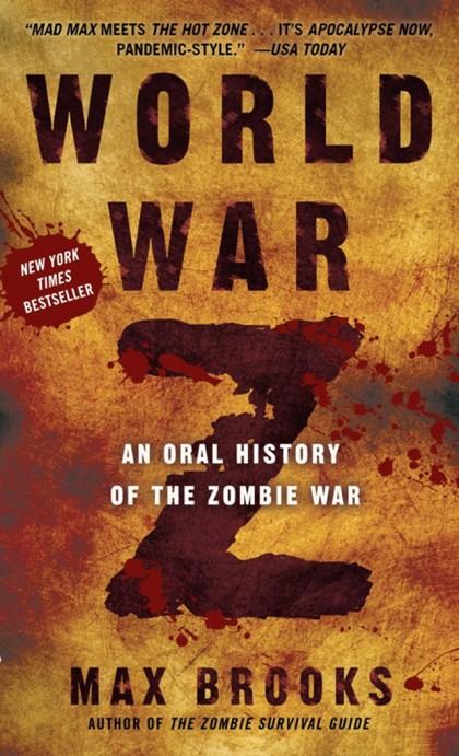 20130701-world-war-z-story