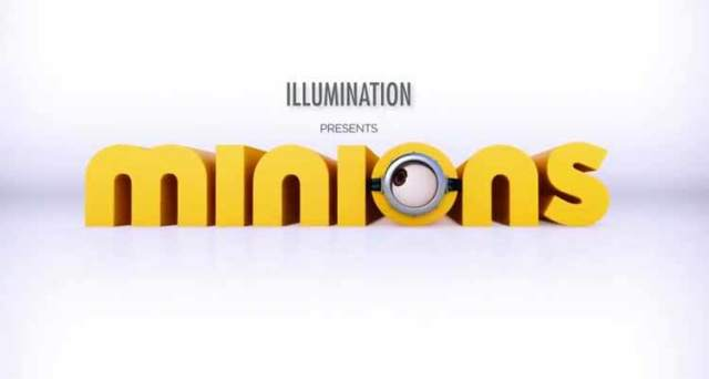 Minions 2 will be here before too long, don't worry.