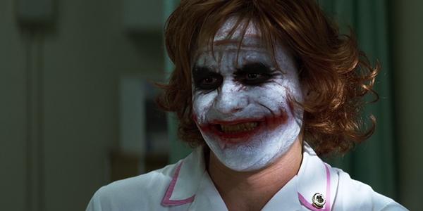 Goal_Joker