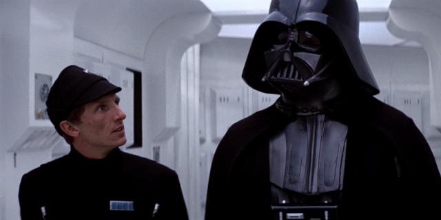Goal_Vader