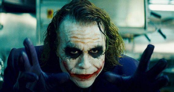 Consistency_Joker