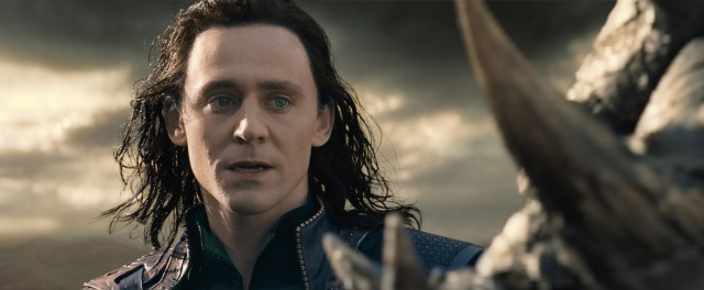 Risk_Loki