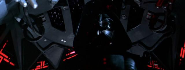 Credibility_Vader