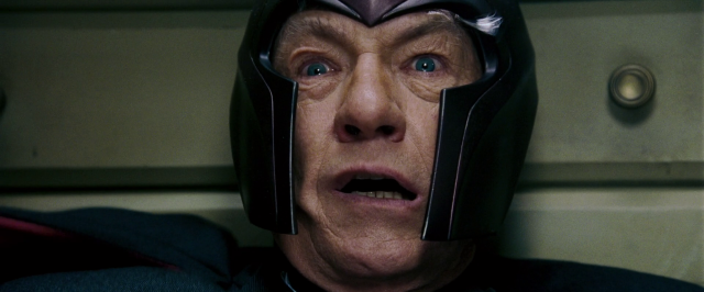 Contrast_Magneto.png