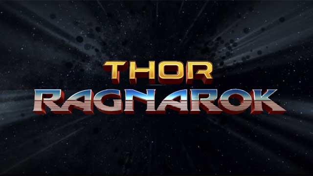 Thor-Ragnarok-title-card