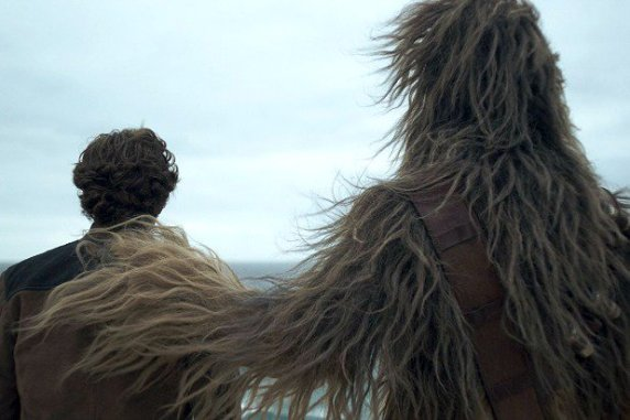 solo-a-star-wars-story-disaster-because-disney-had-no-vision-for-the-franchise-1