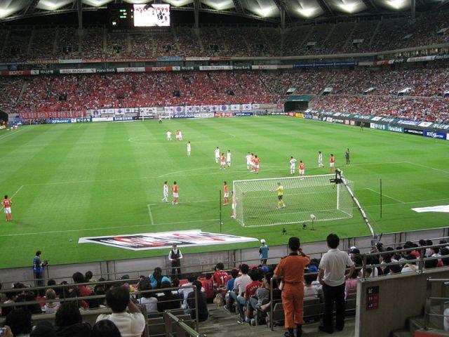 2008.06.22_Korea_Republic_vs_Korea_DPR