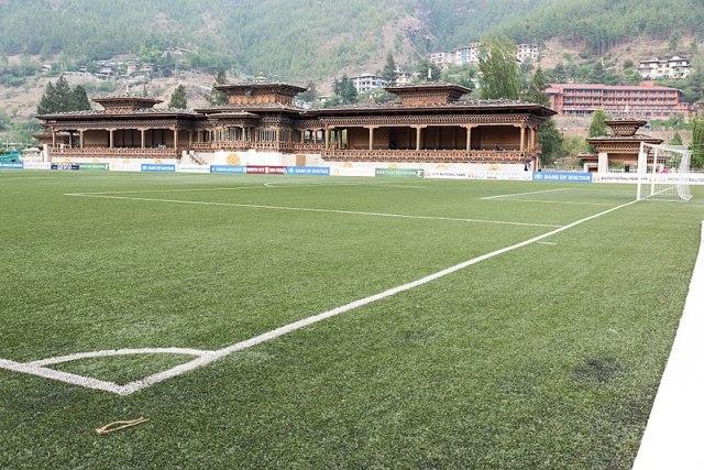 800px-Changlimithang_Stadium-Field_Level