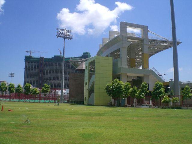 800px-Macau_Stadium_Instituto_do_Desporto_Mo707_1