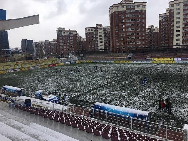 800px-Mff-football-centre-ulaanbaatar