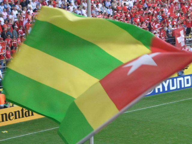 800px-Photo_Togo_flag
