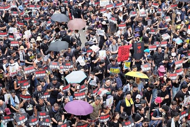 800px-Voa_hong_kong_protest_16june2019