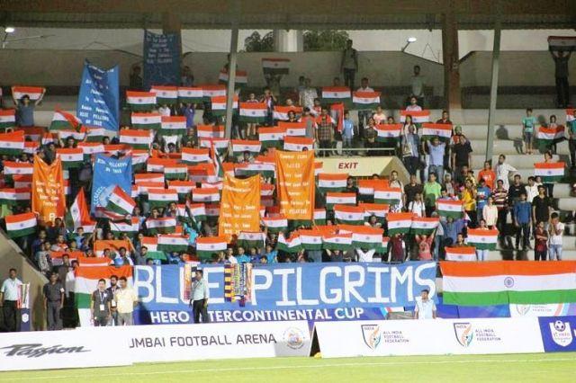Blue_Pilgrims_at_Mumbai_2018_to_support_India_national_football_team