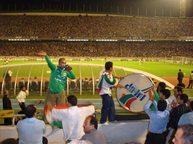 Iran_Football_Team_fans