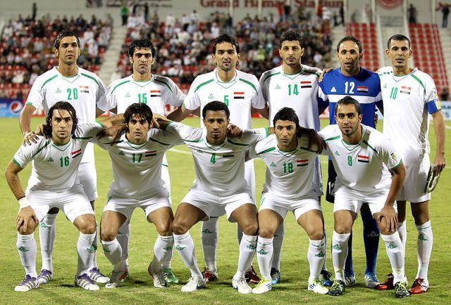 Iraq_national_football_team_2011