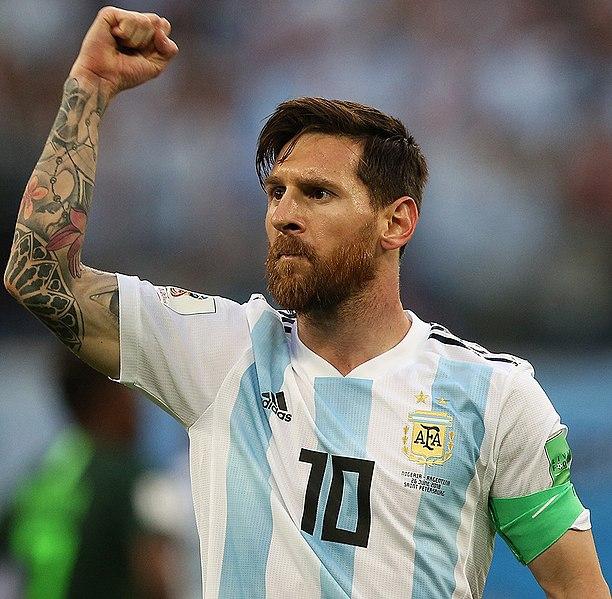 612px-Messi_vs_Nigeria_2018