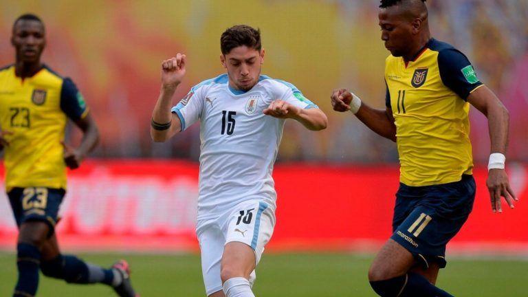 Ecuador-vs-Uruguay-Match-Report-October-13-2020-768x432